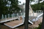 frameless-railing-system
