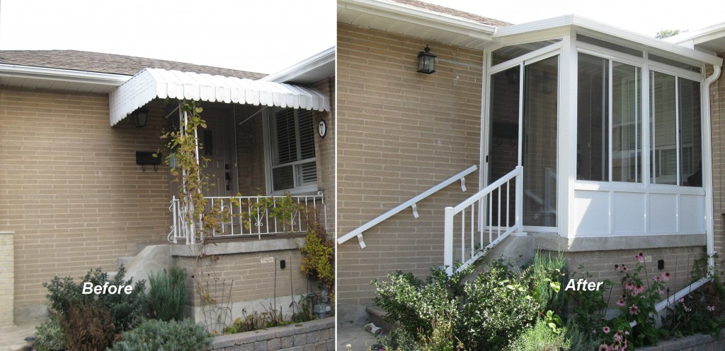 porch-enclosure_before-after