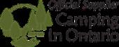 CIO_Official_Supplier_logo