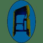 Betterliving Sunroom Variable Pitch Header