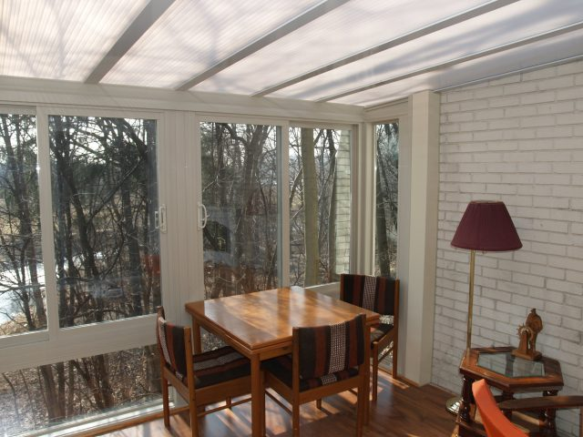 BetterLiving Solarium- Lakeview-2