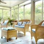 inside view of betterliving all season sunroom