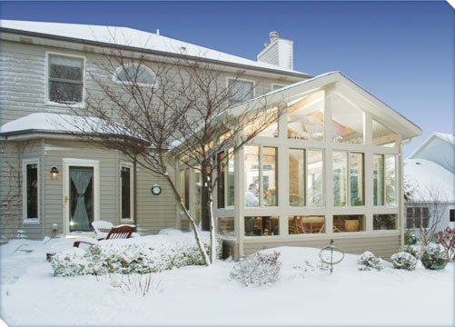 exterior-winter-sunroom