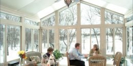 Betterliving-sunroom-interior
