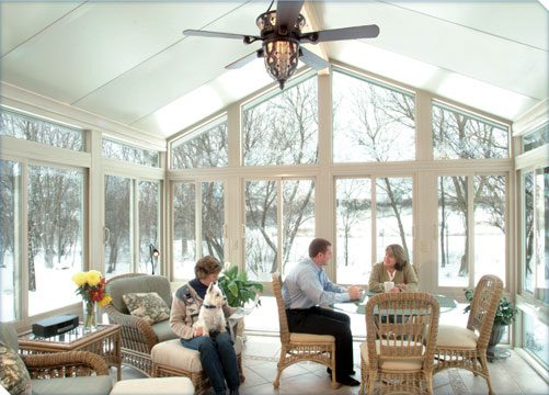 Betterliving-sunroom-interior