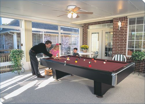 patioroominteriorpooltable