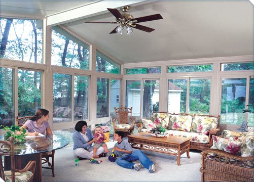 interior-sunroom