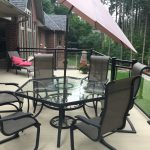 Aluminum Decking by Craft-Bilt