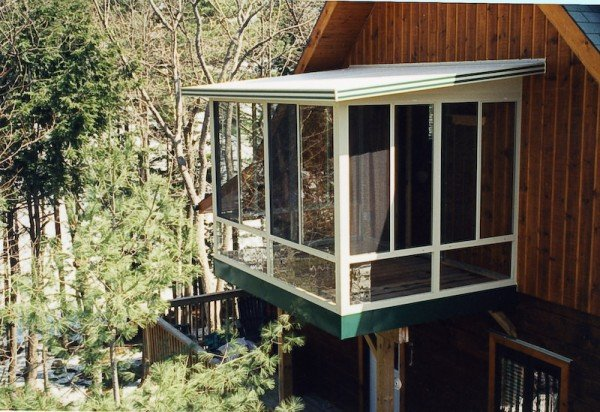 4 season sunrooms cost prefab grand vista sunroom second level sunrooms patio rooms enclosures solariums made in