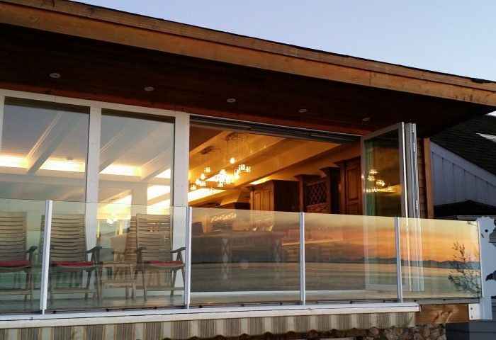sunrooms patio rooms patio enclosures solariums made in