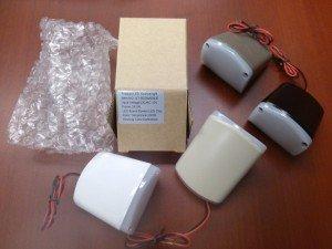 aluminium-garde-corps-extérieur-applique-lumières-2
