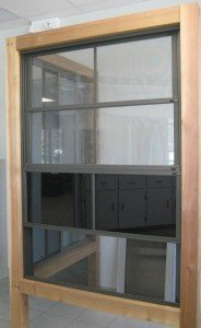 showroom-stacking-windows-184x300