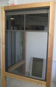 showroom-stacking-windows3-192x300