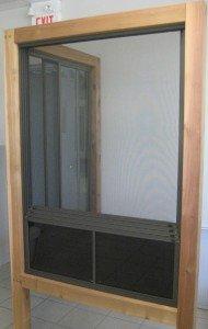 showroom-stacking-windows4-190x300