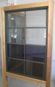 showroom-stacking-windows5-191x300