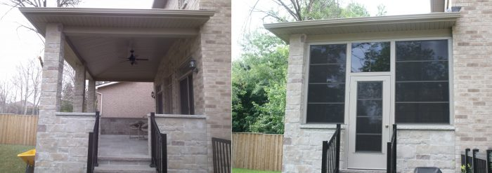 Stacking-Weatherwall-Windows-Before-After