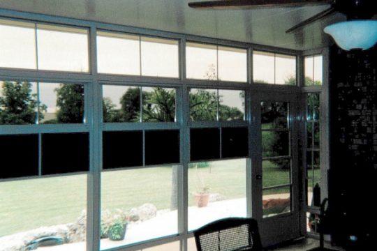 stacking windows weatherwalls