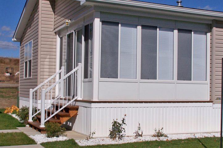 vista windows for your sunroom