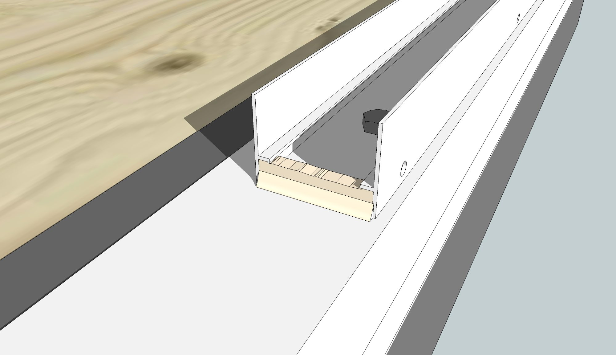 How To Install A Sunroom Construction Of A Sunroom And