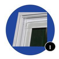 Sunroom Window and Door Glazing
