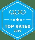 opioapp.com